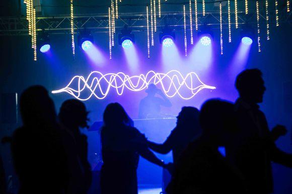 Venue København: 3 tips til at finde festlokaler