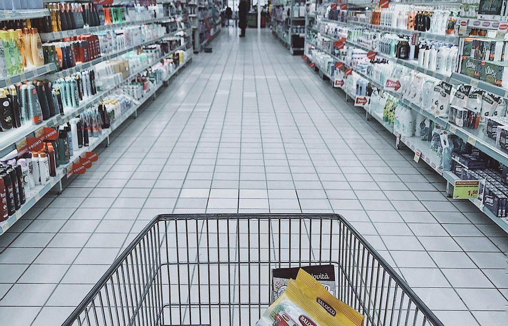 Mystery Shopping – Hvad er det?