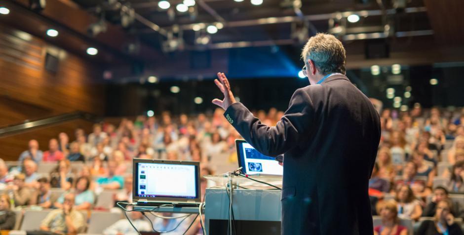 et konferencecenter jylland er lige noget for dig