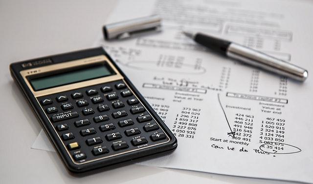 Hvordan finansiel rådgivning hjælper